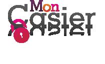 moncasier.fr